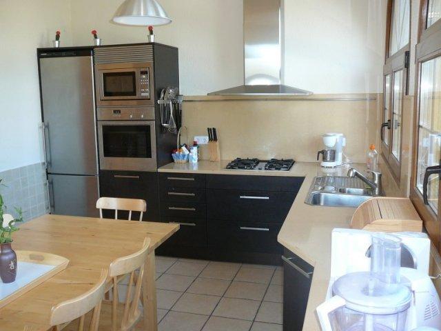 a louer grande maison familiale de standing pour 14 personnes a empuriabrava espagne villa. Black Bedroom Furniture Sets. Home Design Ideas